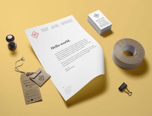Branding-Identity-MockUp-Vol14-full