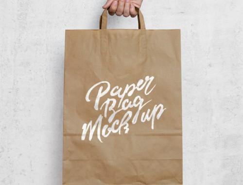 Brown-Paper-Bag-MockUp-600