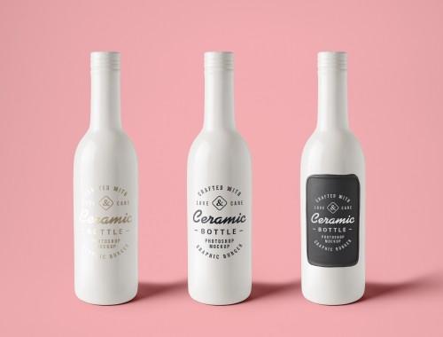 Ceramic-Bottles-PSD-Mockups-full