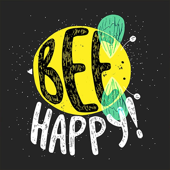 Fun, Happiness, Emotions